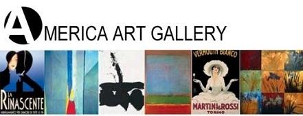 d'Galleries