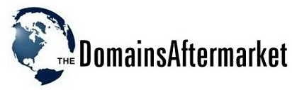 thedomainsaftermarket